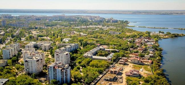 Транспортировка лежачих больных Николаев-Киев
