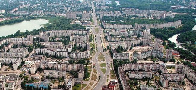 Транспортировка лежачих больных из Киева в Сумы