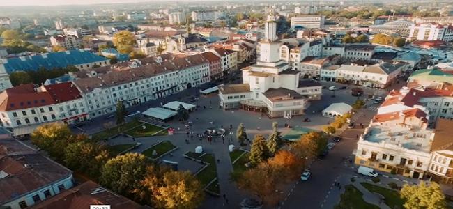 Перевозка больных Ивано-Франковск - Киев