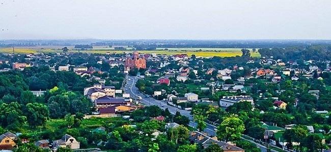 Перевозка лежачих больных Борисполь